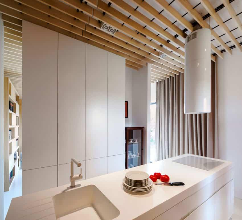 Flat Interior Design by PL.architekci (13)