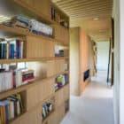 Flat Interior Design by PL.architekci (14)