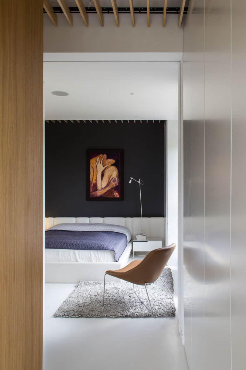 Flat Interior Design by PL.architekci (16)
