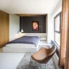 Flat Interior Design by PL.architekci (17)