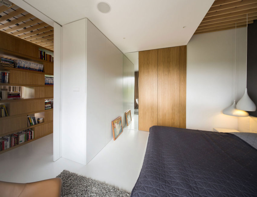 Flat Interior Design by PL.architekci (18)