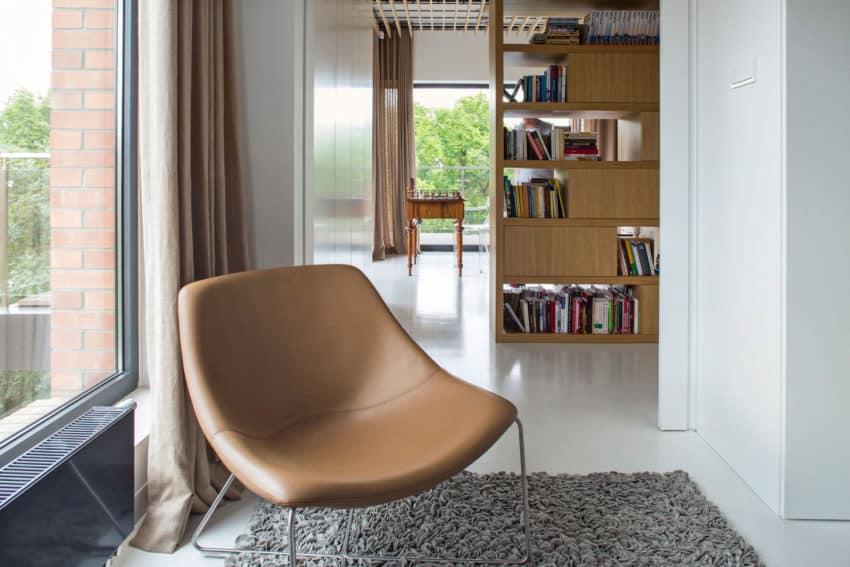 Flat Interior Design by PL.architekci (19)