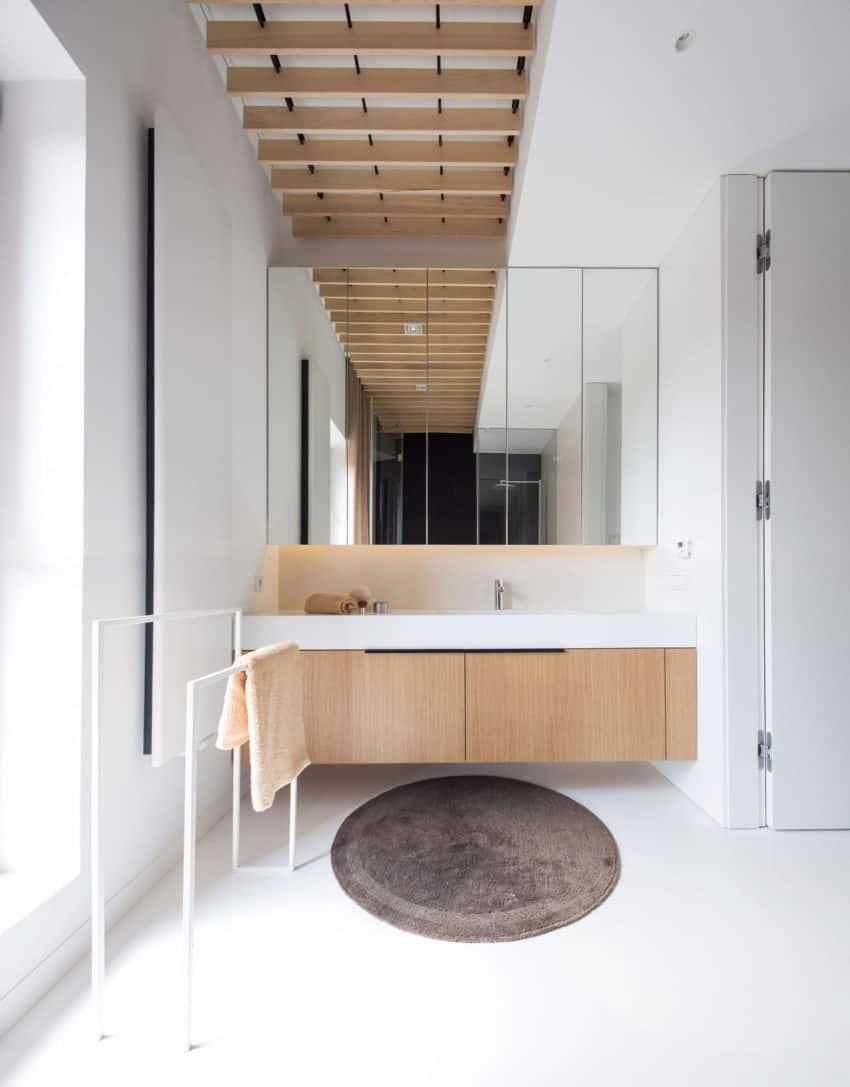 Flat Interior Design by PL.architekci (21)