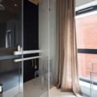 Flat Interior Design by PL.architekci (22)