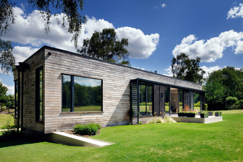 Forest Lodge by PAD studio (5)