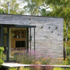 Forest Lodge by PAD studio (6)