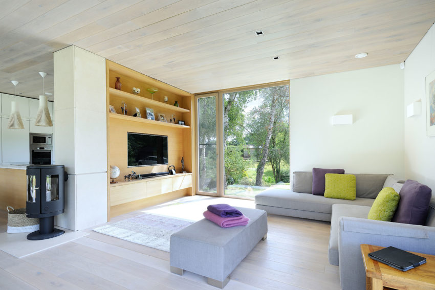 Forest Lodge by PAD studio (9)