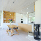 Forest Lodge by PAD studio (10)