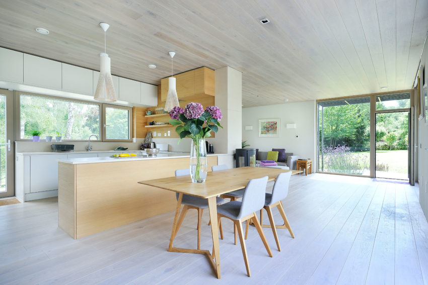 Forest Lodge by PAD studio (11)