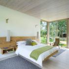Forest Lodge by PAD studio (13)
