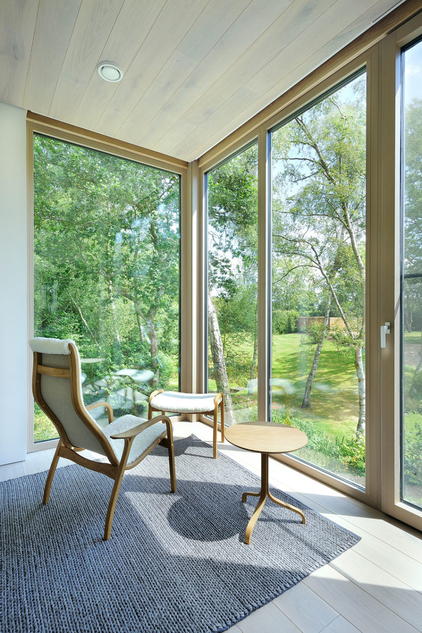 Forest Lodge by PAD studio (14)