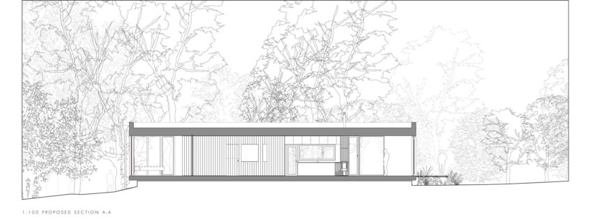 Forest Lodge by PAD studio (18)
