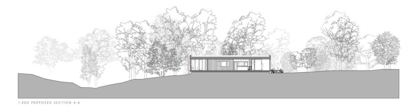 Forest Lodge by PAD studio (19)
