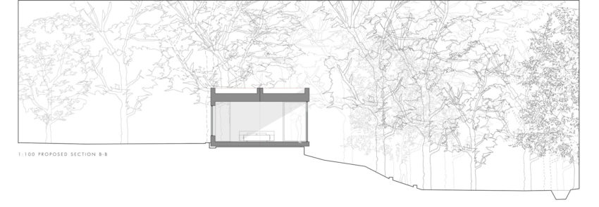 Forest Lodge by PAD studio (20)