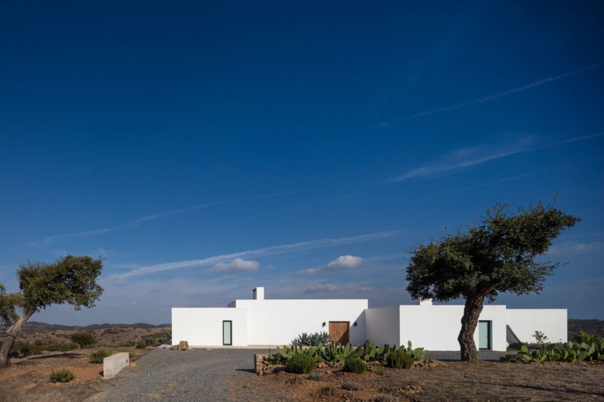 Grândola by ColectivArquitectura (6)