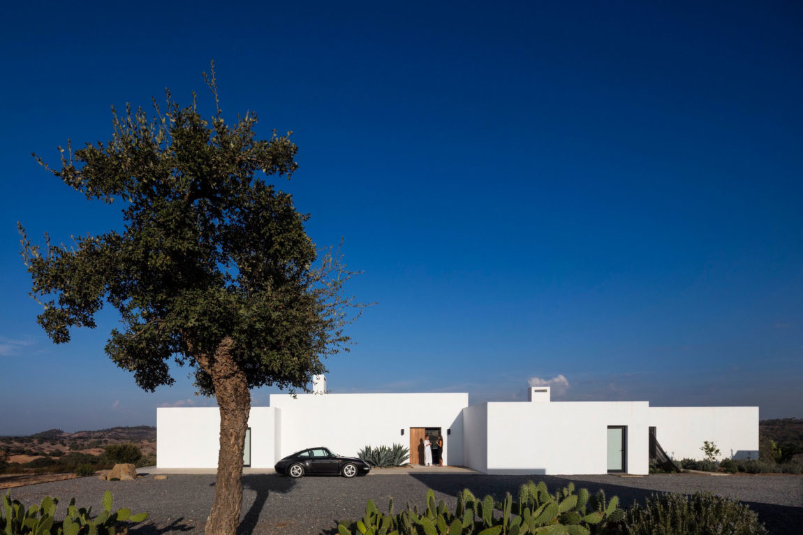 Grândola by ColectivArquitectura (7)