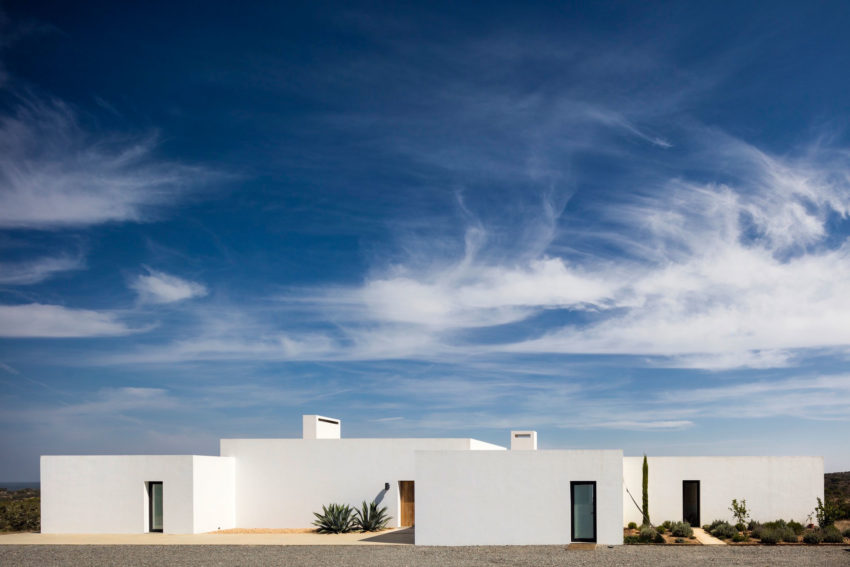 Grândola by ColectivArquitectura (8)