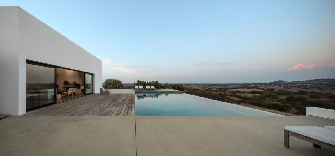 Grândola by ColectivArquitectura (9)
