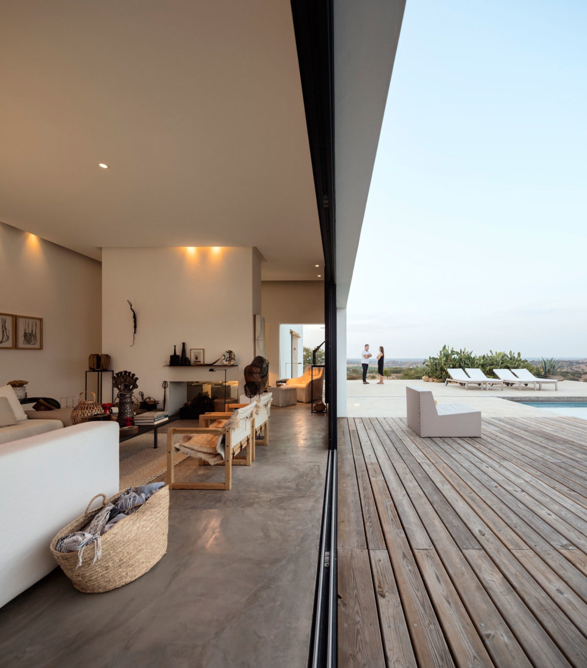 Grândola by ColectivArquitectura (12)
