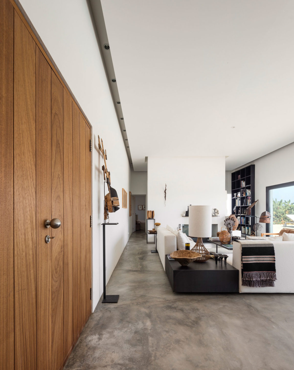 Grândola by ColectivArquitectura (13)