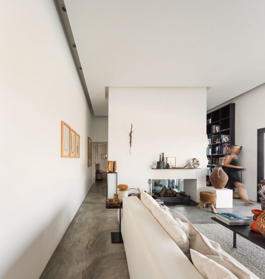 Grândola by ColectivArquitectura (14)