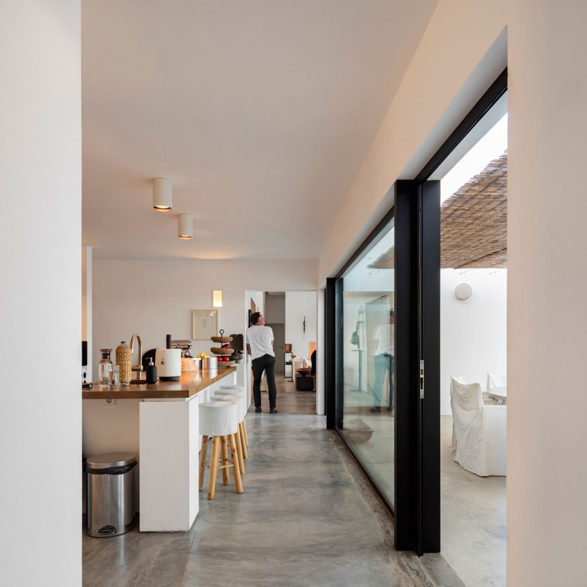 Grândola by ColectivArquitectura (20)