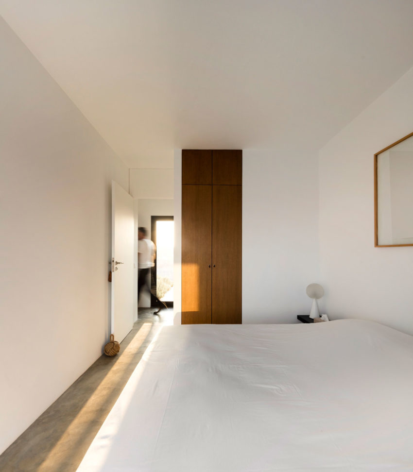 Grândola by ColectivArquitectura (23)