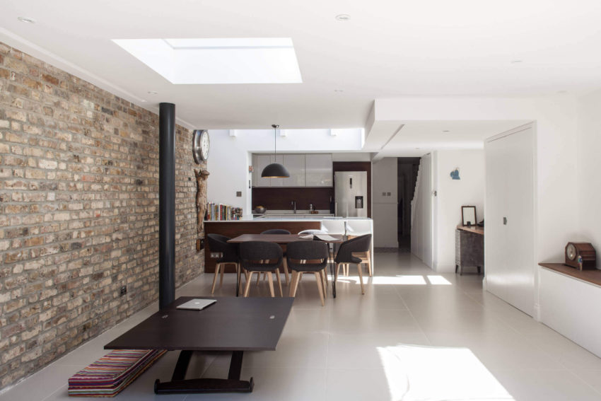 Hackney Jewellers Extension by Edwards Rensen (2)