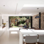Hackney Jewellers Extension by Edwards Rensen (8)