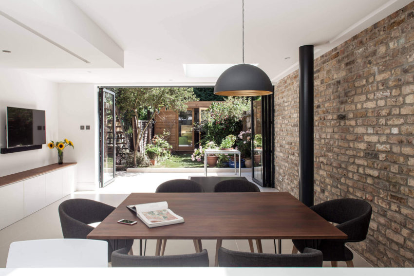 Hackney Jewellers Extension by Edwards Rensen (9)