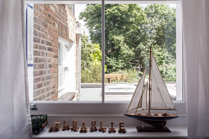 Hackney Jewellers Extension by Edwards Rensen (11)
