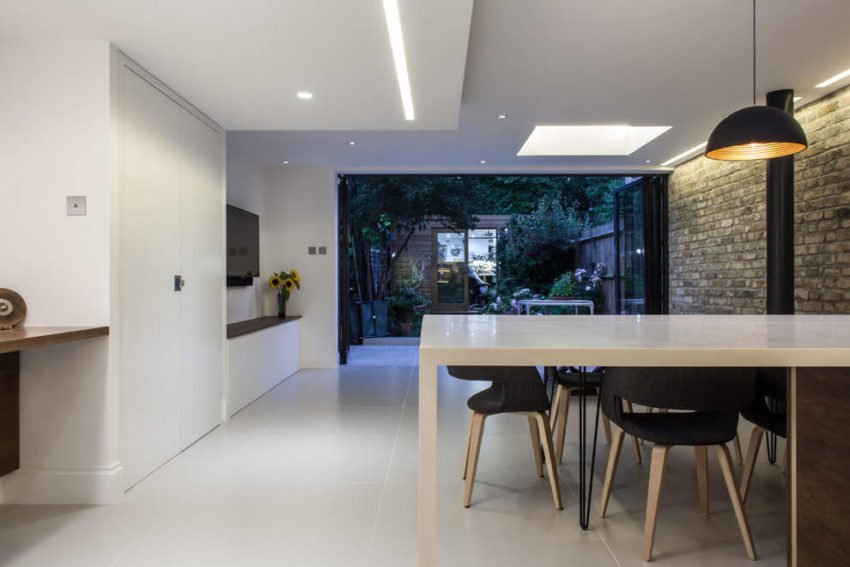 Hackney Jewellers Extension by Edwards Rensen (14)