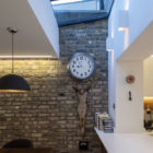 Hackney Jewellers Extension by Edwards Rensen (15)