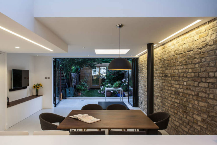 Hackney Jewellers Extension by Edwards Rensen (16)