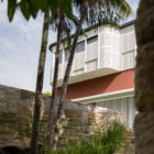 Hill Top Cottage by Luigi Rosselli Architects (3)