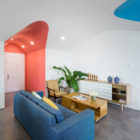 Home by AD+studio (6)