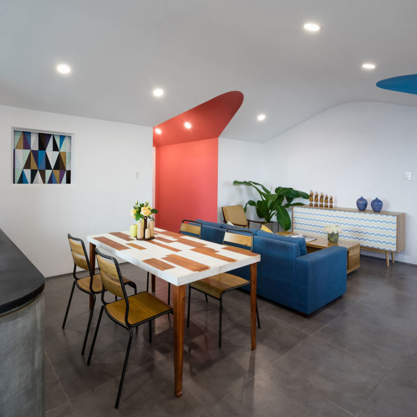 Home by AD+studio (9)