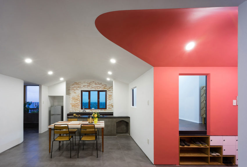 Home by AD+studio (10)