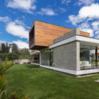House PY by ModulARQ Arquitectura (1)