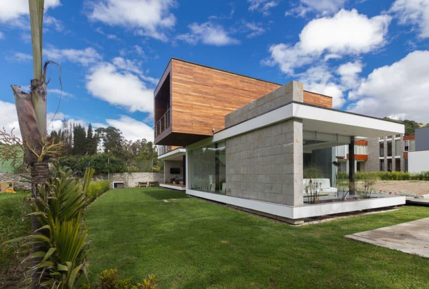 House PY by ModulARQ Arquitectura (1)