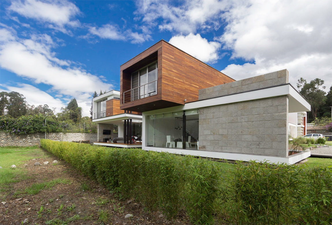 House PY by ModulARQ Arquitectura (2)