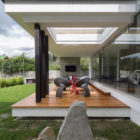 House PY by ModulARQ Arquitectura (3)