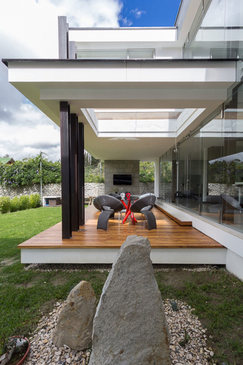 House PY by ModulARQ Arquitectura (3)