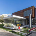House PY by ModulARQ Arquitectura (4)