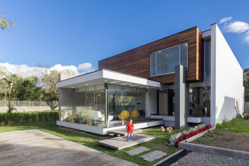 House PY by ModulARQ Arquitectura (4)