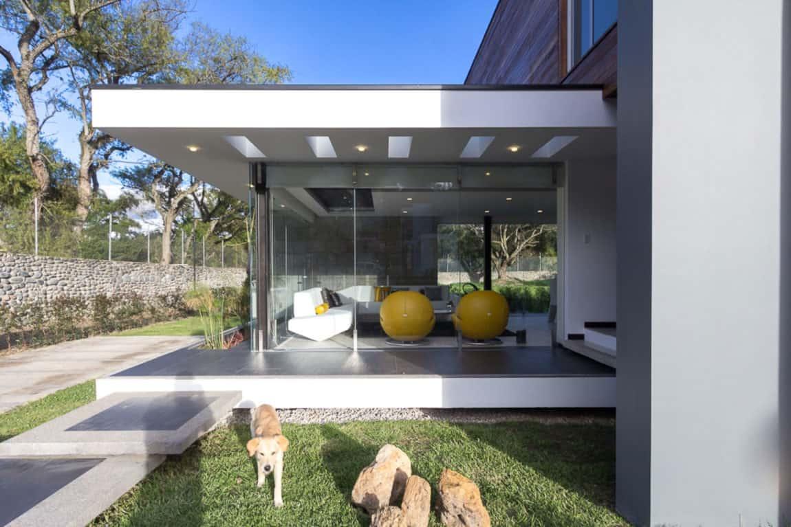 House PY by ModulARQ Arquitectura (5)
