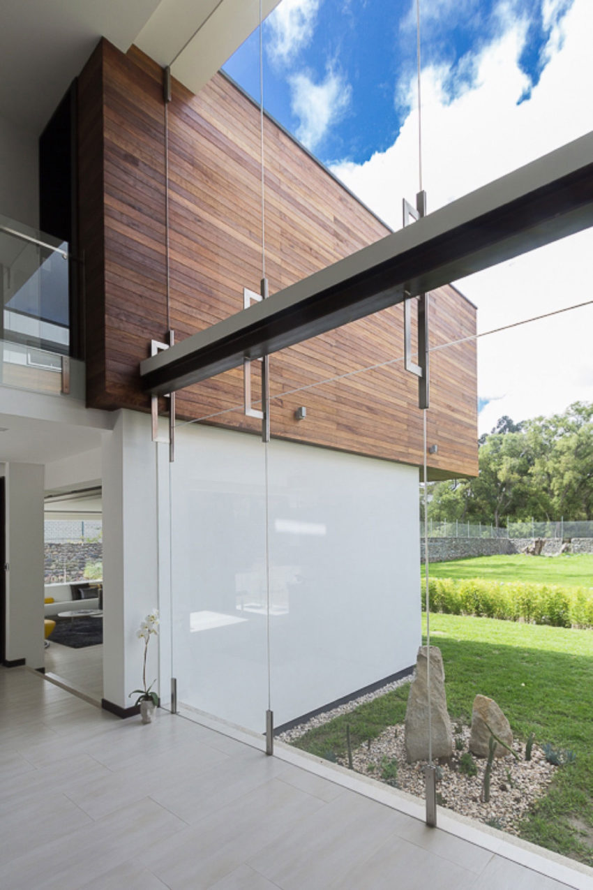 House PY by ModulARQ Arquitectura (6)