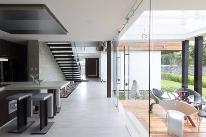 House PY by ModulARQ Arquitectura (7)