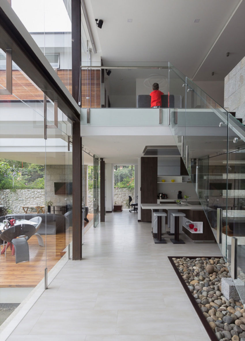 House PY by ModulARQ Arquitectura (8)