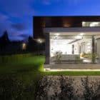 House PY by ModulARQ Arquitectura (9)